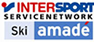 Intersport Service Network